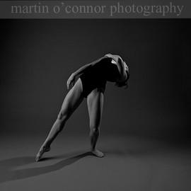 Martin O'Connor Photography