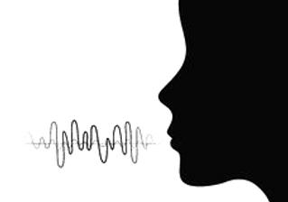 sound-voice-graphic-design-vector-illust