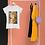 Thumbnail: Klimt