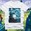Thumbnail: Van Gogh Starry Night