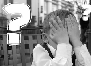 Five communication mistakes we make with clients without even realising...