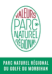 PNR_Golfe_du_Morbihan_Pantone (2).png