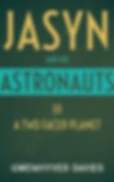 Jasyn III.png