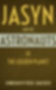 Jasyn VI.png