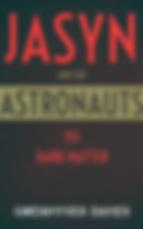 Jasyn VII.png