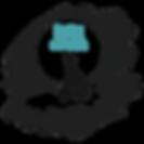 Fox-Tor-Games-Logo_Square_Blue.png