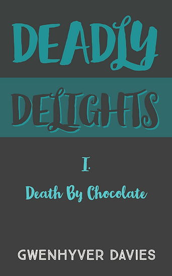 Deadly Delights cover.png