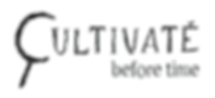 Cultivate-LOGO-512.png
