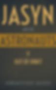 Jasyn V.png