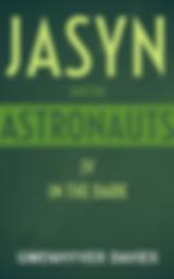 Jasyn IV.png
