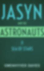 Jasyn II.png