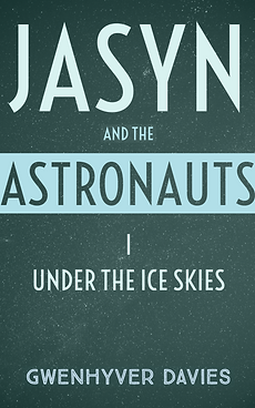 Jasyn - Under the ice skies.png