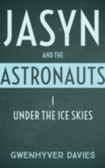 Jasyn - Under the ice skies.png
