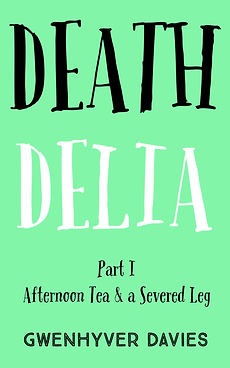 Death Delia cover.png