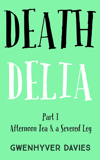 Death Delia cover.png