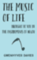 The Music of Life cover.png