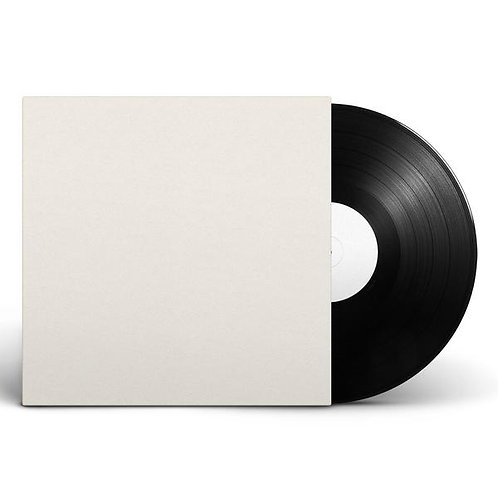 SELLING THINGS EXCLUSIVE TEST PRESSINGS {SIGNED}