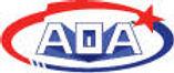 AOA Logo.jpg