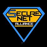 SNA Emblem.png