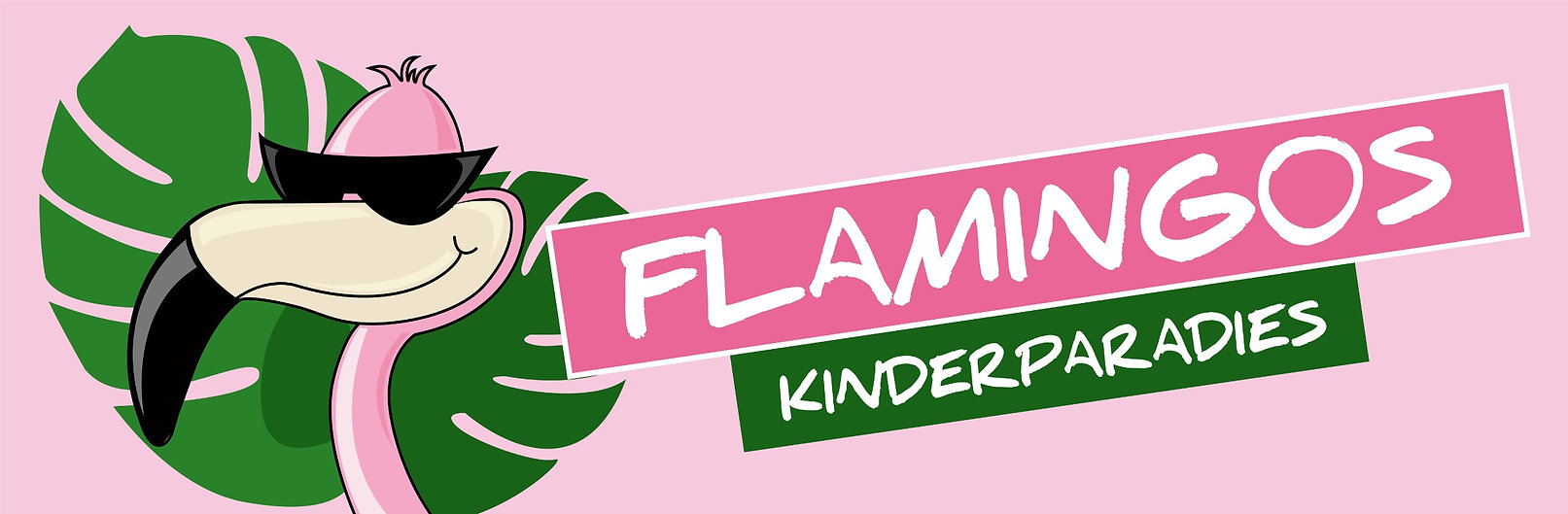 Flamingo_Website_edited_edited.jpg