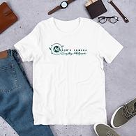 unisex-premium-t-shirt-white-60009d78cb1