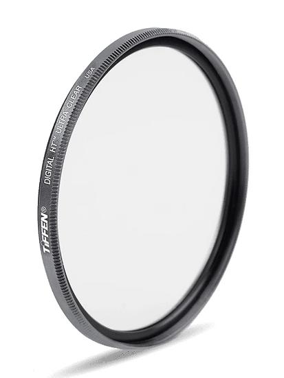 Digital HT Digital Ultra Clear Filters