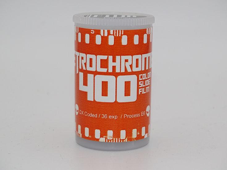 FPP Retrochrome