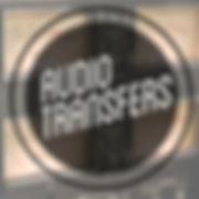 audio-transfers.jpg