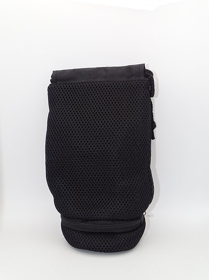 Lens/Filter Pouch 10in
