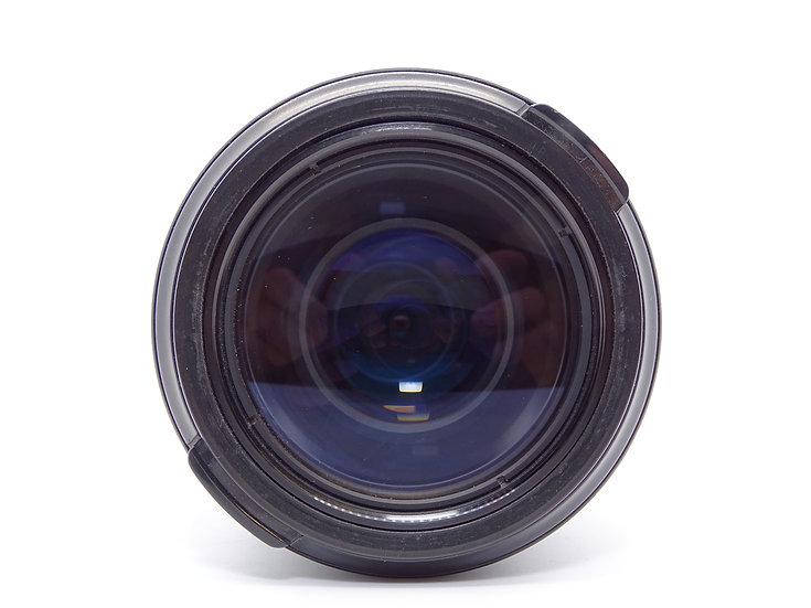 Minolta 75-300 f/4.5-5.6 AF