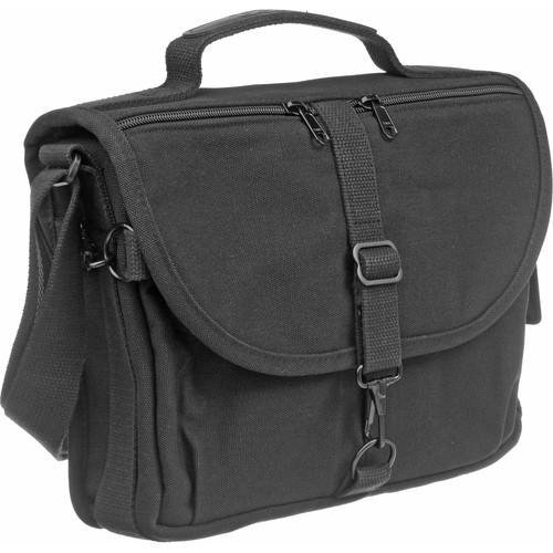Domke F-803 Camera Satchel