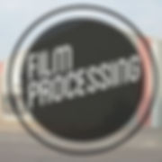 film-processing.jpg