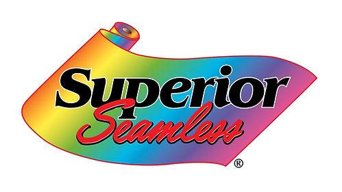 seamless_logo.jpg