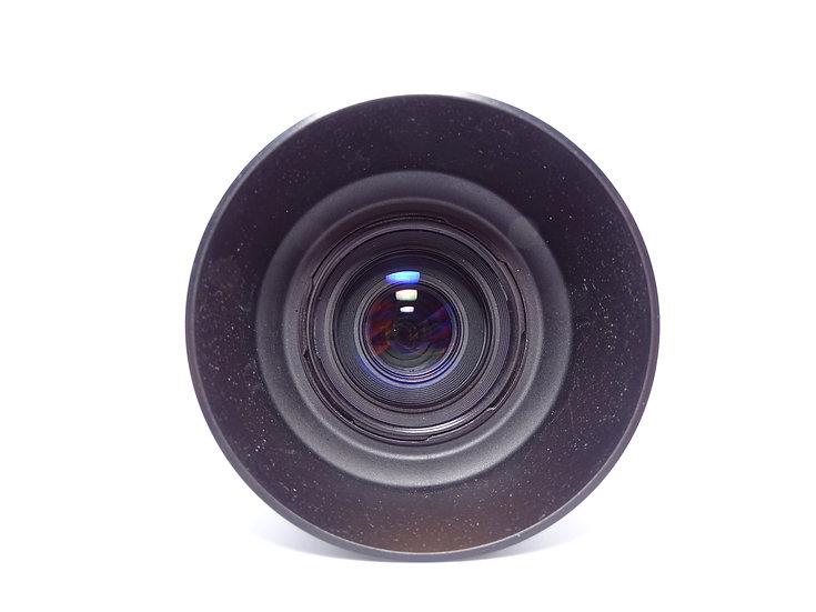Minolta 70-210 f/4.5-5.6 AF