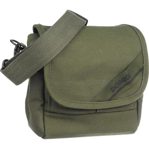 Domke F-5XA Shoulder and Belt Bag