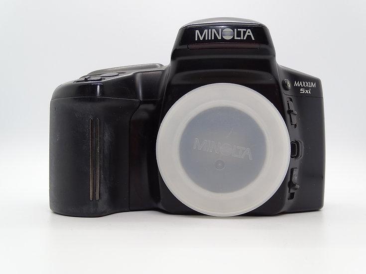 Minolta 5xi