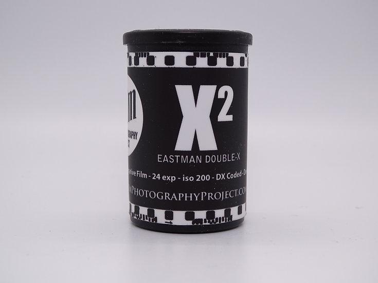 FPP X2 Eastman Double X