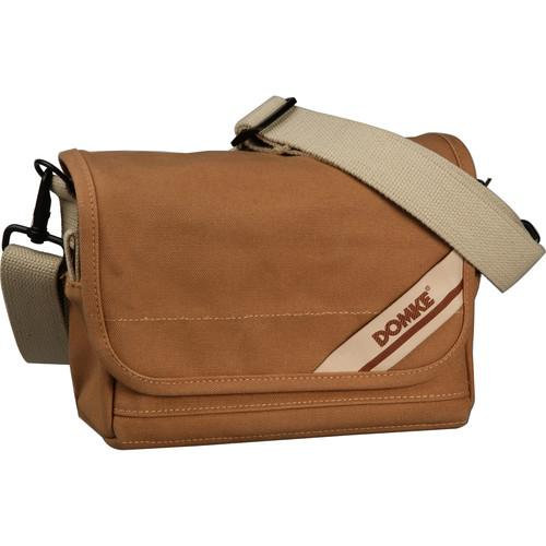 Domke F-5XB Shoulder Bag