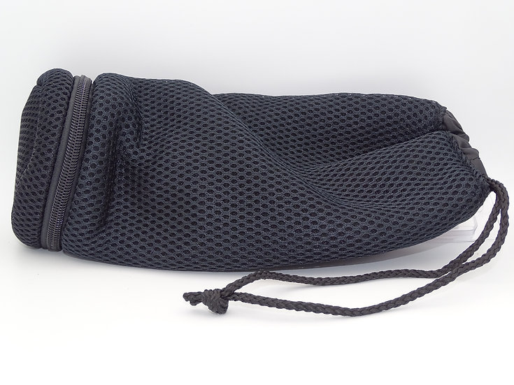 Lens/Filter Pouch 8in