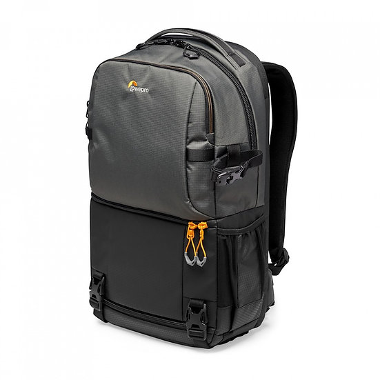 Lowpro Fastpack BP 250 AW III