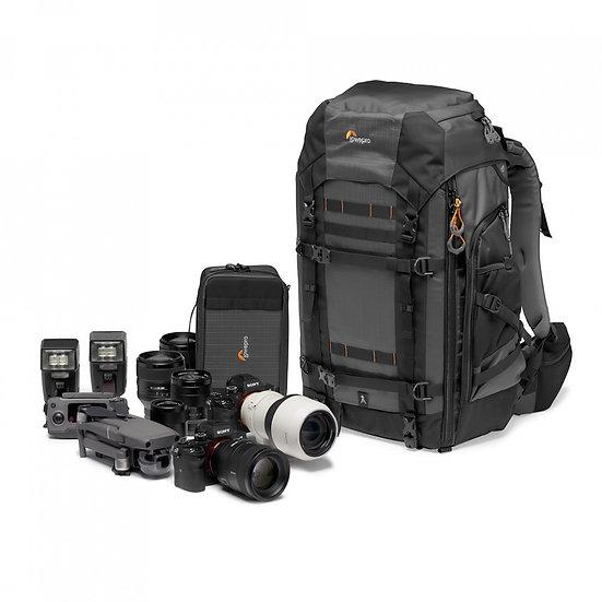 Pro Trekker BP 550 AW II