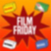Film+Friday+2.jpg
