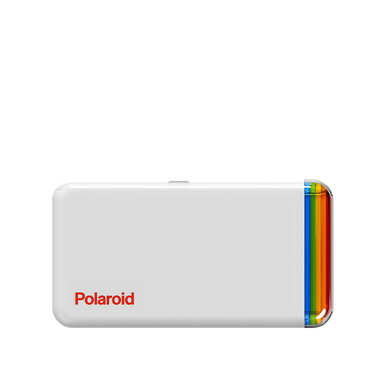 Polaroid Hi-Print Printer
