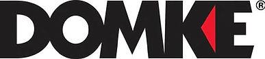 Domke_logo.jpg