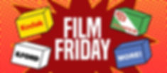 Final Friday banner ad.jpg