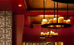 Monarchy Restaurant - Aucklands K Rd