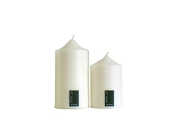 Belltop Wide Pillars (incl. GST)