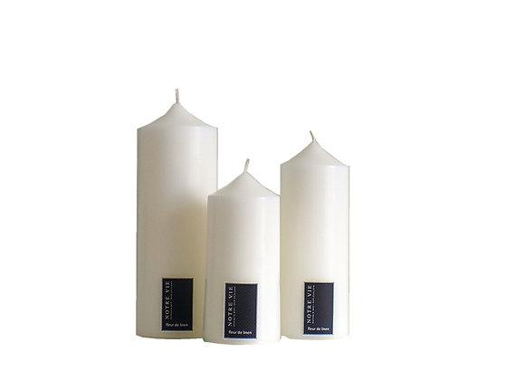 Classique Pillars
