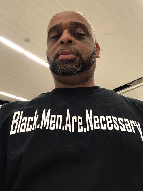 Black.Men.Are.Necessary.