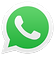 Whatsapp_logo_svg_edited.png